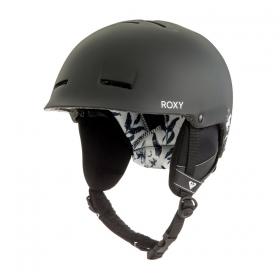 Snowboardové helmy Roxy Avery