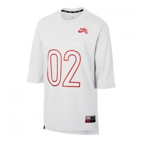 Nike SB Dry