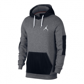 Mikiny Jordan Sportswear Jumpman Hybrid
