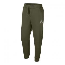 Tepláky Jordan Sportswear Jumpman Fleece