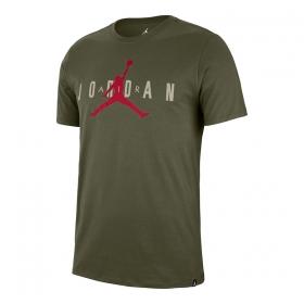 Tričká Jordan Sportswear Air