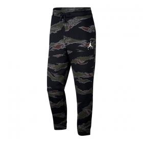 Tepláky Jordan Sportswear Jumpman Air Camo