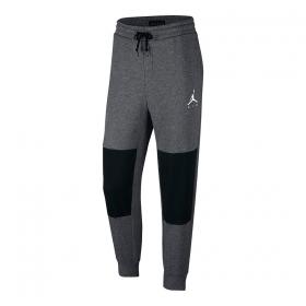 Tepláky Jordan Sportswear Jumpman Hybrid