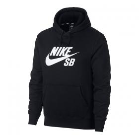 Mikiny Nike SB Icon