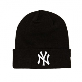 Čiapky New Era New Era Essential Cuff MLB New York Yankees
