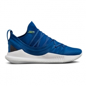 Tenisky Under Armour Curry 5