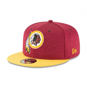 Šiltovky New Era Nfl Washington Redskin