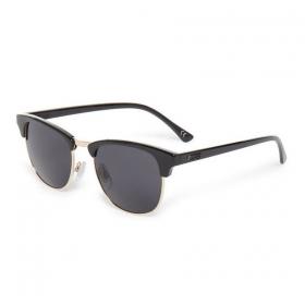 Slnečné okuliare Vans Dunville Shades