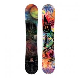 Snowboardové dosky Lib Tech Box Stratcher BTX