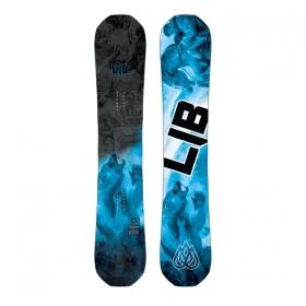 Snowboardové dosky Lib Tech T-Rice Pro Hp C2