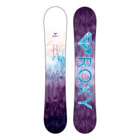 Snowboardové dosky Roxy Sugar