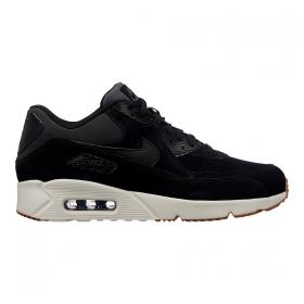 Tenisky Nike Air Max 90 Ultra 2