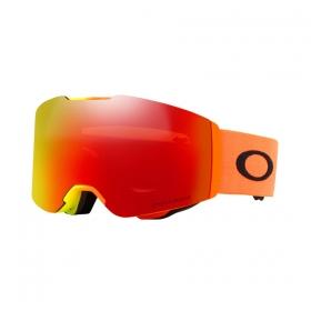 Snowboardové okuliare Oakley 2018 Team Oakley