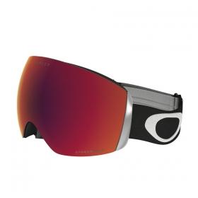 Snowboardové okuliare Oakley FlightDeck
