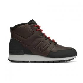 Zimná obuv New Balance HL755