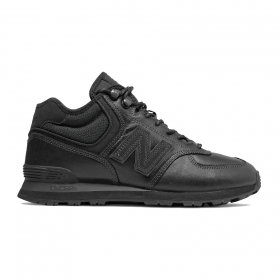Zimná obuv New Balance MH574
