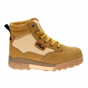 Zimná obuv Fila Grunge