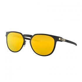 Slnečné okuliare Oakley Diecutter