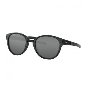 Slnečné okuliare Oakley Latch