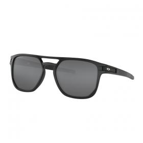 Slnečné okuliare Oakley Latch Beta