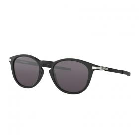 Slnečné okuliare Oakley Pitchman