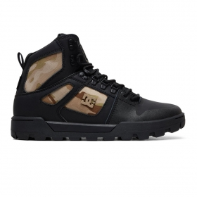 Zimná obuv DC Pure High