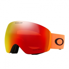 Snowboardové okuliare Oakley Flight Deck™ Harmony
