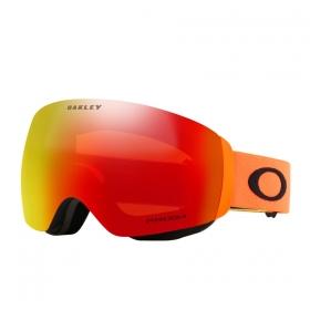 Snowboardové okuliare Oakley Flight Deck™