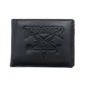 Peňaženky Thrasher Skate Goat Wallet