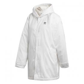Prechodné bundy a vesty Adidas Adicolor Jacket