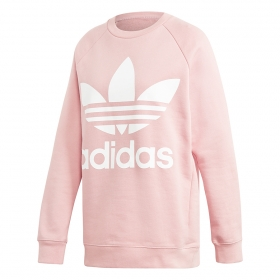 Adidas Oversized Sweat