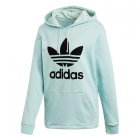 Mikiny Adidas Hoodie