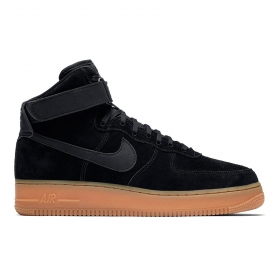 Tenisky Nike Air Force 1 High '07