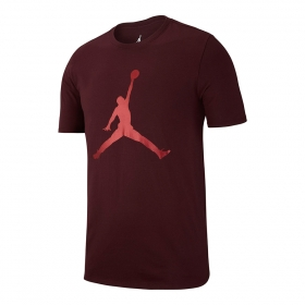 Tričká Jordan Sportswear Iconic Jumpman