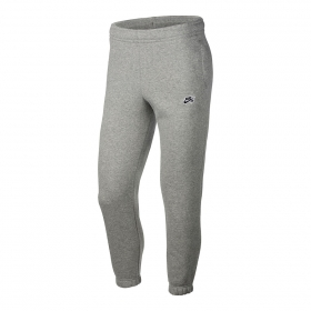 Tepláky Nike SB Icon
