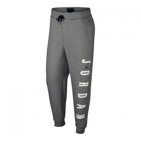Tepláky Jordan Sportswear Jumpman Air