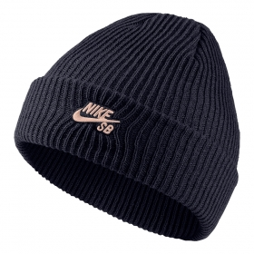 Čiapky Nike SB Fisherman Cap