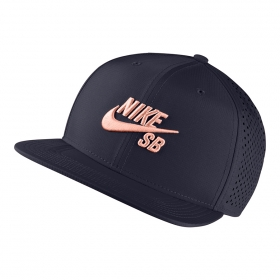 Šiltovky Nike SB Aerobill Hat