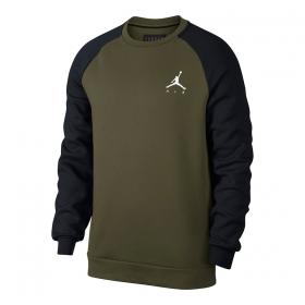 Mikiny Jordan Sportswear Jumpman