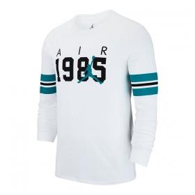 Tričká dlhý rukáv Jordan Sportswear FA Brand 6