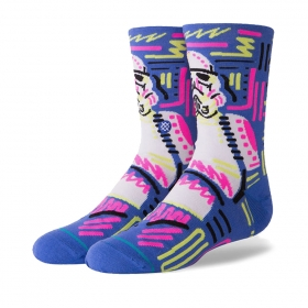 Ponožky Stance Disturb