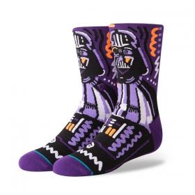 Ponožky Stance Lord