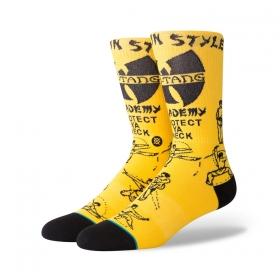 Ponožky Stance Protect Ya