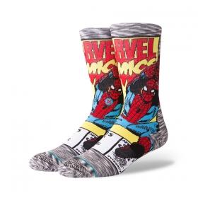 Ponožky Stance Spiderman