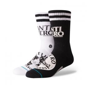 Ponožky Stance Antihero