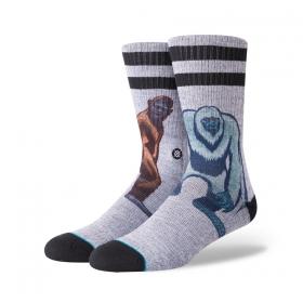Ponožky Stance Big Vs Yeti