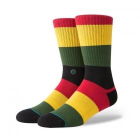 Ponožky Stance Matal