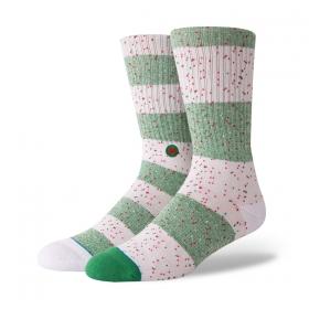 Ponožky Stance Specktackle