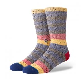 Ponožky Stance Sprinkle