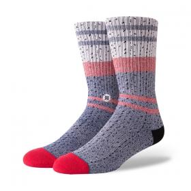 Ponožky Stance Trickle